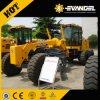 販売180HPモーターグレーダーGr1803のための重い装置