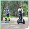 E-bicicleta off-Road nova 4000W Electric Mobility Scooter