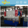 Negotiable Price를 가진 10mm Press Brake Professional Manufacturer