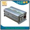 ¡Ventas calientes! Inversor del coche del convertidor de DC/AC con el fusible externo 300W