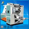 기계를 만드는 가득 차있는 자동적인 소형 고급 화장지 종이 제품