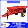 Распространитель удобрения машинного оборудования фермы многофункциональный для трактора Yto