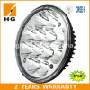 일 5.7inch 12V 36W Spot LED Headlight