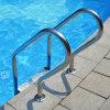 Freeseaのプール装置のステンレス鋼の梯子