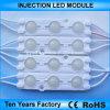12 В водонепроницаемый 5730 светодиодный модуль для поверхностного монтажа