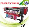 Máquina de impressão a jato de tinta New New China, máquina de impressão Eco-solvente