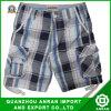 Bicchierini Pocket del carico di Mulit degli uomini del cotone per lo sport casuale (HL-668H)