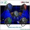 Hoge Brightness 54*3W LED PAR Light