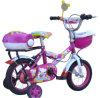 Vélo d'enfants pour la fille Sr-D08