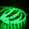 Kit verde 12VDC de la luz de tiras de 18W 5630SMD LED para la decoración
