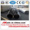 Tube 6003 d'alliage d'aluminium avec le trempe O