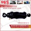 Stoßdämpfer 942 890 52 19 für Benz-LKW-Stoßdämpfer