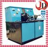 Jd-Fxj-i de Hydraulische Overstekende Proefbank van het Mechanisme