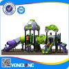 2015 Apparatuur Van uitstekende kwaliteit van de Speelplaats van de Spelen van kinderen de Openlucht
