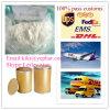 99.5%安全な出荷94-09-7のローカル麻酔の薬剤のBenzocaineの粉