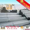 Китай оцинкованной стали для строительных материалов