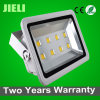 240W impermeable Oudoor LED Lighting Flood Lamp