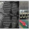 Fabbrica del tubo A106 Grb del acciaio al carbonio del tubo d'acciaio di /Carbon del tubo senza giunte