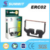 Sommet Compatible Printer Ribbon pour Epson Erc02