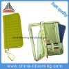 Coin Purse Tickets Credit Organizer Passport Holder Bag