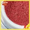 Het natuurlijke Poeder van het Pigment van de Reeks van het Mica voor de Verf van de Muur