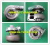 Turbo/Turbocompressor Rhc7 71455338, Vb290021 Va290021, 114400-3140, 1-14400-3140 Ciaq voor Hitachi Ex300-2/3