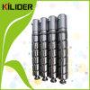 Cartucho de toner compatible a estrenar de IR-C250I IR-C350I IR-C351if (Canon)
