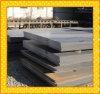 Placa 1045 de aço de carbono de AISI