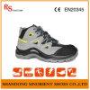 Sapatos de segurança elegante Alemanha RS207