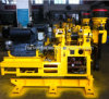 Grande Hole Drill Rig per 300m Drilling Depth