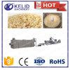 Macchina nutrizionale dell'espulsione dell'alimento del riso dell'alto consumo di alta qualità