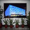 La publicité de l'Afficheur LED d'intérieur polychrome