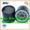 filtre à huile de 90915-Yzzd2 90915-Yzzb3 15601-13051 pour Toyota