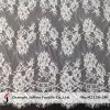 Шантилли кружевной ткани для свадебных платьев (M2150-3M)