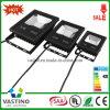 옥외 10W 20W 30W 50W IP65 LED Flood Light