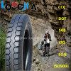 6pr und 8pr Top Quality Motorcycle Tyre (4.00-12, 4.50-12, 5.00-12)