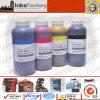 Verspreid de Inkt van de Sublimatie van de Kleurstof voor Mutoh