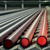 Китай Best Seller Carbon Steel Seamless Pipe (GR b GR B/API 5L GR B/ASME SA106 ASTM A106)