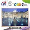 Téléviseur intelligent à haute résolution FHD Smart LED