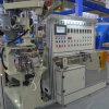 플라스틱 제품라인 실리콘 압출기 기계