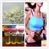 Polvere steroide Trenbolone Hexahydrobenzylcarbonate per la costruzione del muscolo