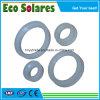 Solarwarmwasserbereiter-Ersatzteil-Silikon-Dichtungsring für Solarwarmwasserbereiter