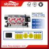 64  impresora de inyección de tinta de la sublimación de Surecolor Sc-F7200