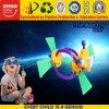 2017 Happy Zoo modèle animal de bricolage jouet Belle vola