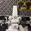 Luxruy hogareña SPA Pedicure diseño de plataforma con el Presidente de la cuenca del pie