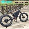 [ليلي] [72ف] [3000و] سمين درّاجة كهربائيّة شاطئ درّاجة سمين إطار العجلة درّاجة مع [تفت] عرض زاهية