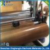 Nastri adesivi di PTFE del Teflon del tessuto dell'isolamento termoresistente del nastro