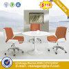Nouveau design tissu fauteuil pivotant Tabouret de bar barre (HX-SN8042)