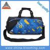Los viajes de ocio al aire libre Equipaje Gym Fitness Deporte Duffle Bag