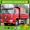 HOWO 336HP 6X4のダンプトラック